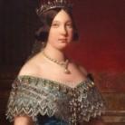 Las perlas de la realeza española, a subasta