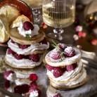 Dulces y postres de Navidad para preparar en casa