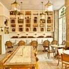 15 restaurantes para tu cena de empresa