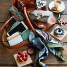 Qué regalar a una mujer: 50 caprichos de belleza