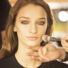 Un maquillaje 100% personalizado, ¡hecho a medida!