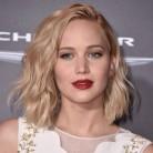 Jennifer Lawrence: ahora ella es la jefa