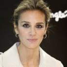 Alejandra Silva: citas, patinazos estilísticos y perfumes