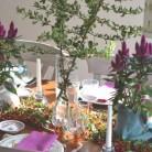 Una perfecta mesa provenzal, en 10 claves