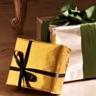 Calendario de Adviento TELVA: 24 concursos con regalos únicos