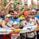 Vuelve la Wings for Life World Run