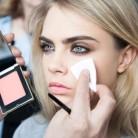 Cómo cuidar tu piel las 24 horas ¡en vídeo!