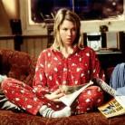 20 razones por las que entonarás: odio la Navidad