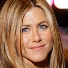 Jennifer Aniston y sus trucos para un pelo 10