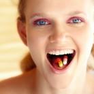 Cómo adelgazar sano con pastillas