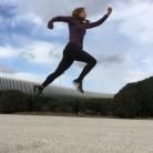 Mejora tu entrenamiento con un pulsómetro