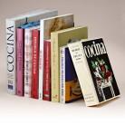 Los libros de cocina que no faltan en la estantería de una foodie