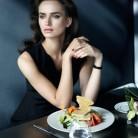 10 dietas para adelgazar en 2016