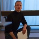 Steve Jobs: la película en 4 nombres propios
