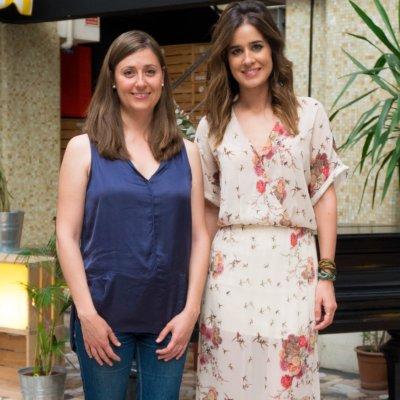 Social Nest, primera incubadora de proyectos sociales, y la opinión de Rachida Justo, profesora en Instituto de Empresa