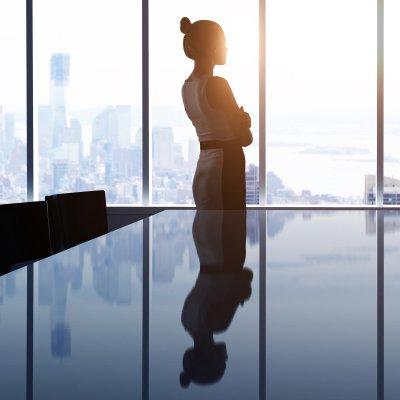 Silicon Valley: un referente en la búsqueda de talento femenino