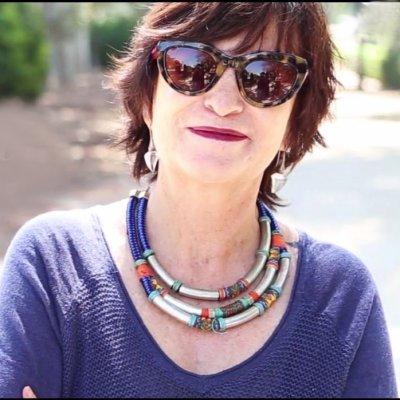 Hablamos con Rosa Montero de La Carne, su última novela