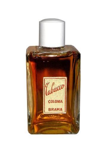 Colonia Tabacco de Brama en The Lab Room