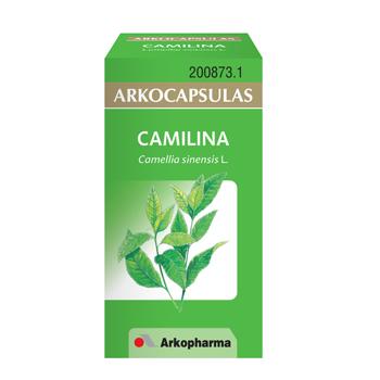 pastillas arkopharma para adelgazar