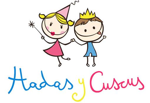 Blogs infantiles - Hadas y Cuscus - TELVA