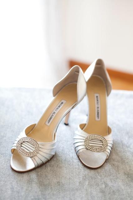 zapatos -TELVA