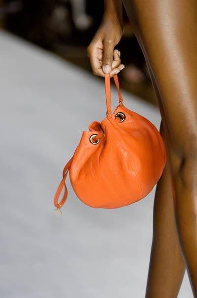 El bolso limosnera - TELVA