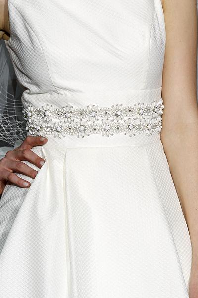 tendencias vestidos de novia, Álbumes, telva
