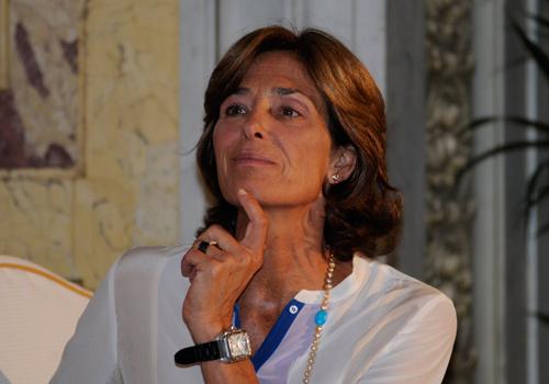 Premios T Solidaridad 2012 foto 19 - TELVA