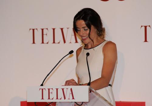 Premios T Solidaridad 2012 foto 35 - TELVA