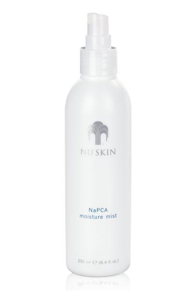 Spray hidratante multiusos - TELVA