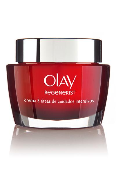 La mejor crema para la piel madura