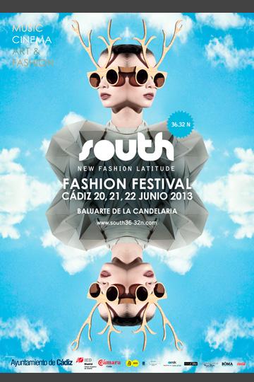 South Fashion Festival - Álbumes - telva.com