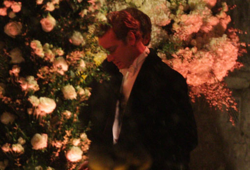 La boda blanca de Andrea Casiraghi y Tatiana Santo Domingo. - Página 2 1989451007_extras_albumes_0
