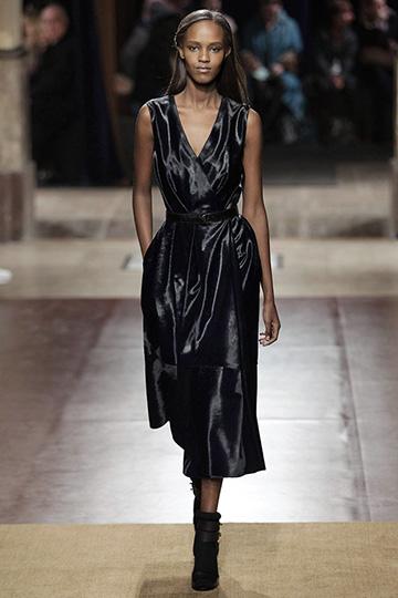 Hermès otoño invierno 2014 2015 foto 12 - TELVA