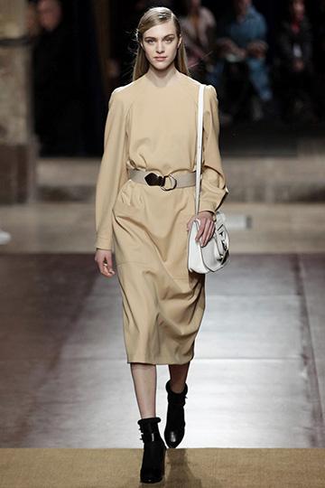 Hermès otoño invierno 2014 2015 foto 21 - TELVA