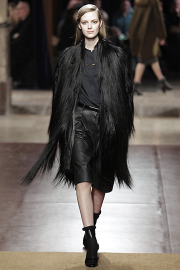 Hermès otoño invierno 2014 2015 foto 37 - TELVA