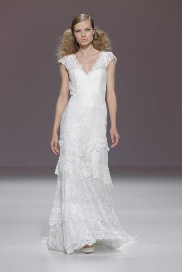 Los vestidos de novia de Cymbeline foto 28 - TELVA