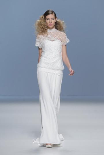 Los vestidos de novia de Cymbeline foto 13 - TELVA