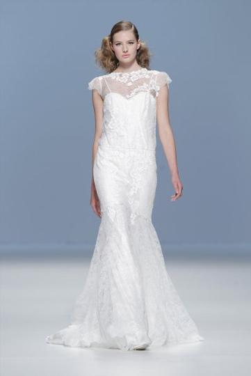 Los vestidos de novia de Cymbeline foto 09 - TELVA