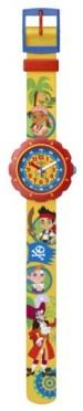 Reloj Flik & Flak de Disney