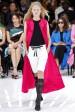 Christian Dior Primavera Verano 2015 - 5
