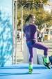 Sanitas TELVA Running: Master class de zumba y body balance, ¡busca tu foto! - 13