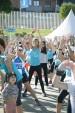 Sanitas TELVA Running: Master class de zumba y body balance, ¡busca tu foto! - 16