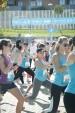 Sanitas TELVA Running: Master class de zumba y body balance, ¡busca tu foto! - 15