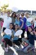 Sanitas TELVA Running: ¡Busca tu foto runner y compártela con tus amigas! - 112