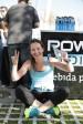 Sanitas TELVA Running: ¡Busca tu foto runner y compártela con tus amigas! - 87