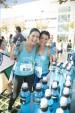 Sanitas TELVA Running: ¡Busca tu foto runner y compártela con tus amigas! - 191
