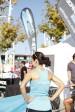 Sanitas TELVA Running: ¡Busca tu foto runner y compártela con tus amigas! - 101
