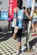 Sanitas TELVA Running: ¡Busca tu foto runner y compártela con tus amigas! - 125