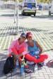 Sanitas TELVA Running: ¡Busca tu foto runner y compártela con tus amigas! - 109